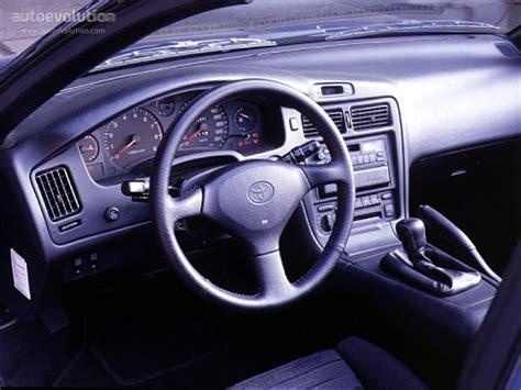 how it works cars 1993 toyota mr2 interior lighting toyota mr2 specs 1990 1991 1992 1993 1994 1995 1996 1997 1998 1999 2000 autoevolution