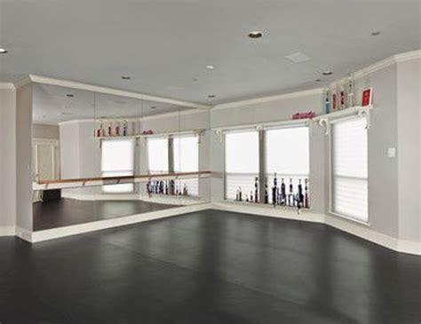 comment cr 233 er une salle de danse chez soi habitatpresto