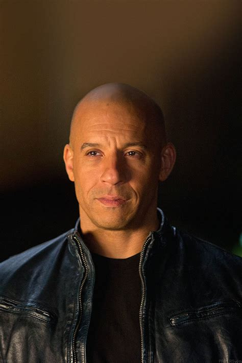 fast and furious new actor hb07 wallpaper vin diesel fast furious actor film papers co