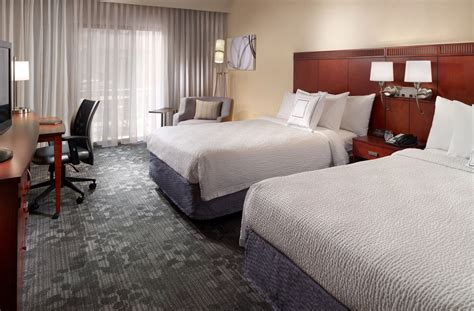 rooms to go duluth book courtyard by marriott atlanta duluth gwinnett place duluth hotel deals