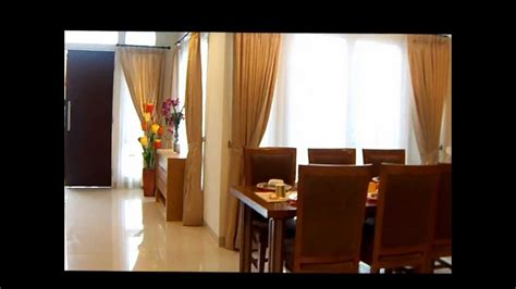interior dapur minimalis interior rumah minimalis ruang keluarga dapur youtube
