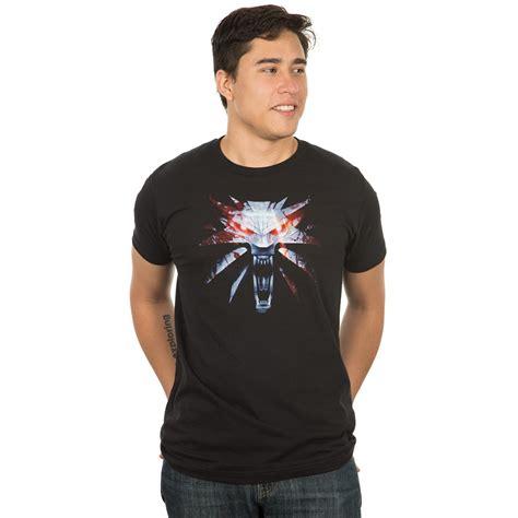 T Shirt Fancy T Shirt For Om Telolet Om the witcher 3 medallion t shirt design fancy tshirts