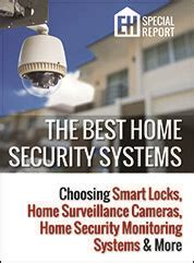 93 the best home security systems get secure with alarm