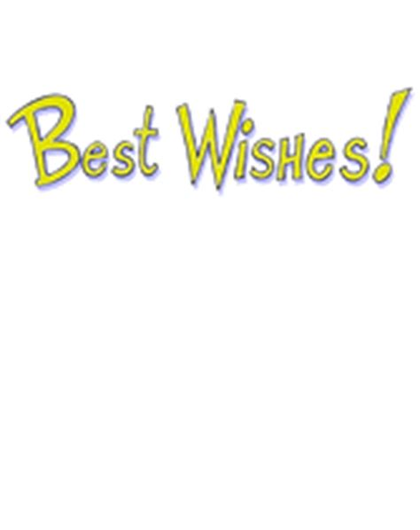 best wishes card design templates best wishes greeting card template