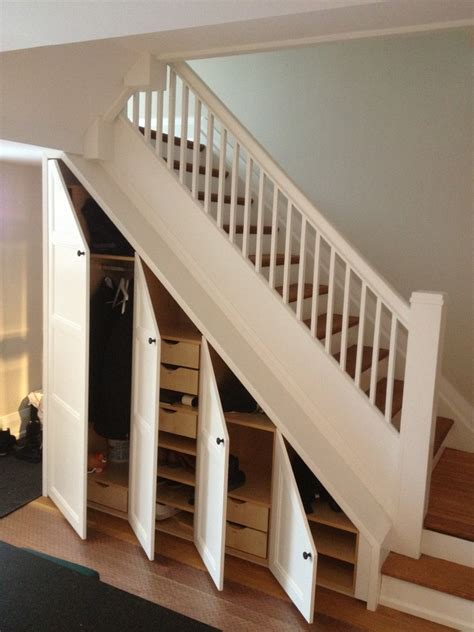 stairs with storage dazzling under stair storage fashion toronto traditional