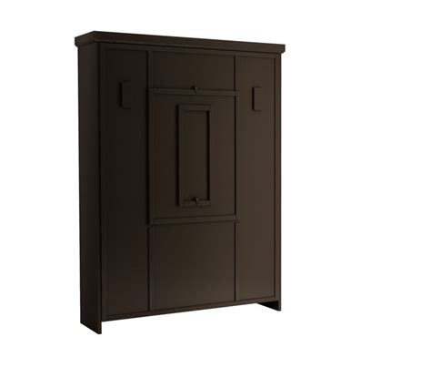 pull down table 17 best images about the elsa drop down table murphy bed