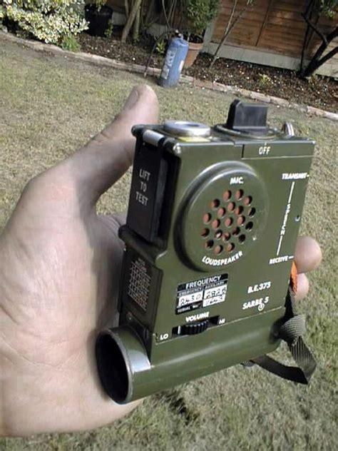 army radio sales  radios  equipment