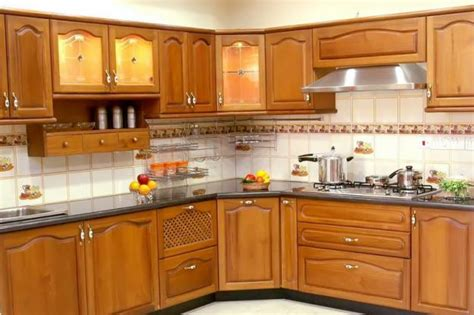 kitchen design advice the best kitchen cleaning tips clean it up london