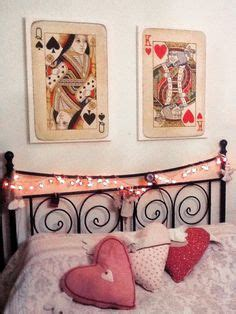 king and queen home decor royal wedding gift bedroom walls 2 big posters king and