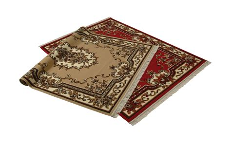 how to get rid of new carpet smell how to get rid of new carpet smell
