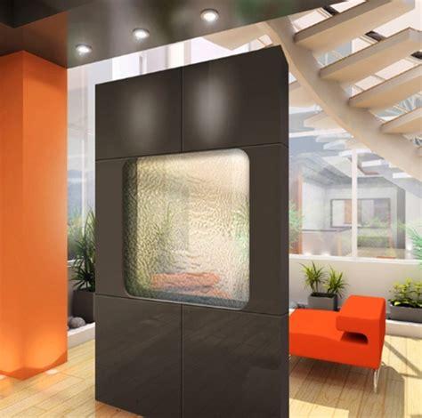 Privacy glass room ider interior design ideas