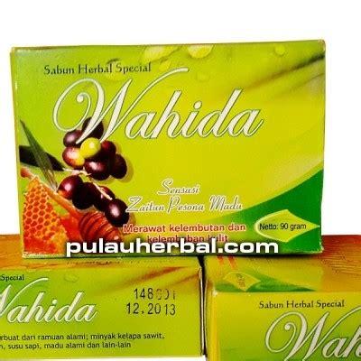 Sabun Herbal Pegagan Plus Madu Fayolla sabun wahida zaitun madu harga sabun zaitun jual beli