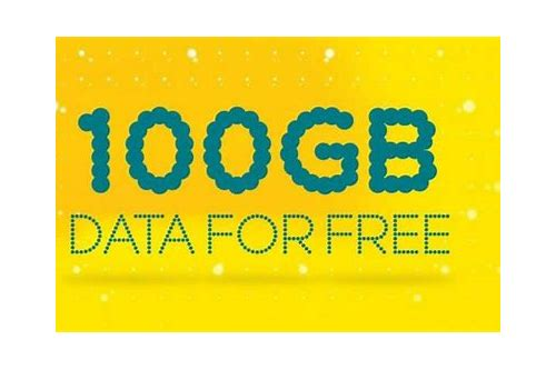 ee payg sim only deals