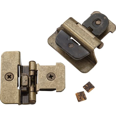 double demountable cabinet hinges cabinet hinges rockler woodworking and hardware