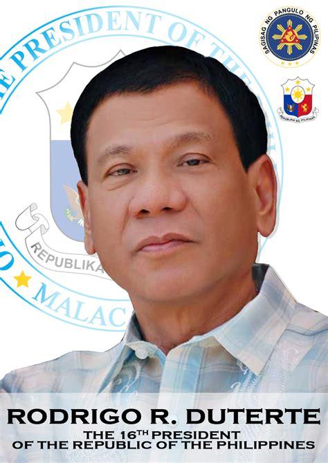 a duterte reader critical essays on rodrigo duterte s early presidency books kindergarten curriculum philippines