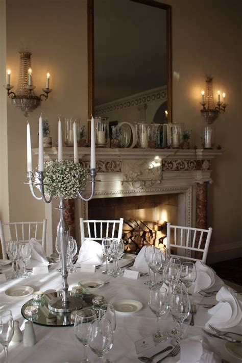 Best 25  Silver candelabra ideas on Pinterest   Candelabra