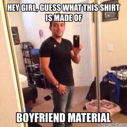 Memes For Boyfriend - boyfriend memes bing images