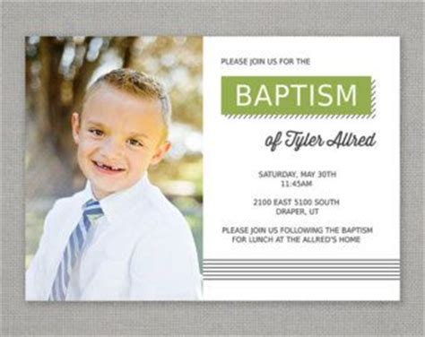 Lds Baptism Card Template by 40 Best Images About Baptism Lds Card Templates On