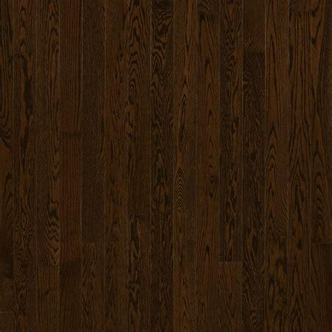 Hardwood Oak Flooring Preverco Oak Hardwood Flooring 604 558 1878