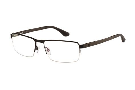 caterpillar large size cto j08 eyeglasses free shipping