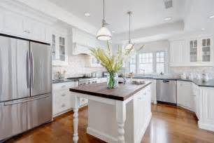 stunning kitchen designs kitchens are the center of the home staceybryant
