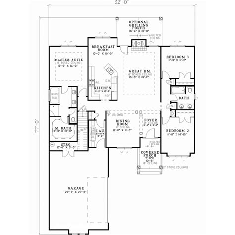 840 sq ft house plans 840 sq ft house plans 28 images 15 best images about houseplans for some day on