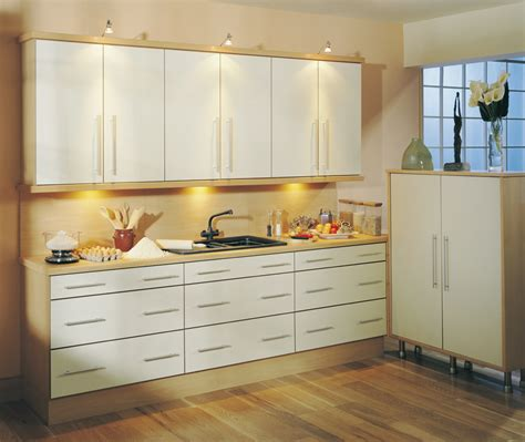 Tempo Kitchen by Kitchens Kitchenworld Exeter Tempo Kitchen