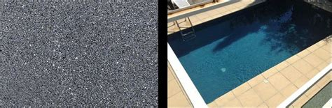 1000 images about swimming pool inspiration on pinterest