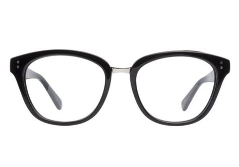 Glasses Gucci 7861 17 best images about lunettes on tom ford bans and matte black
