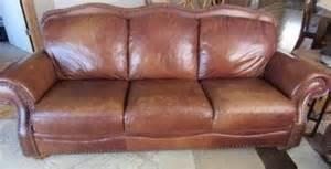 decoro leather sofa 700 leather sofa and loveseat for sale in lisbon iowa