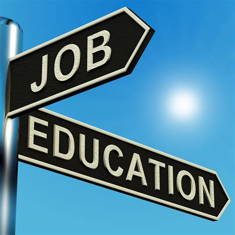 Where In Education Can I Work With An Mba by Weekly Newsletter 2014