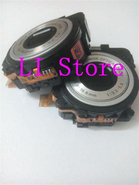 Kamera Nikon S2500 kaufen gro 223 handel nikon coolpix ersatzteile aus china nikon coolpix ersatzteile