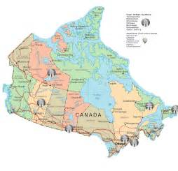 inuit canada map maps inuit expression
