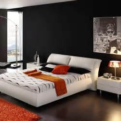 cool bedroom wallpaper cool bedroom wallpaper decobizz com pictures to pin on
