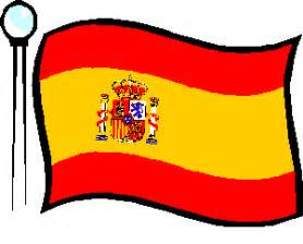 5 Reasons Why Spanish Is Important » Home Design 2017