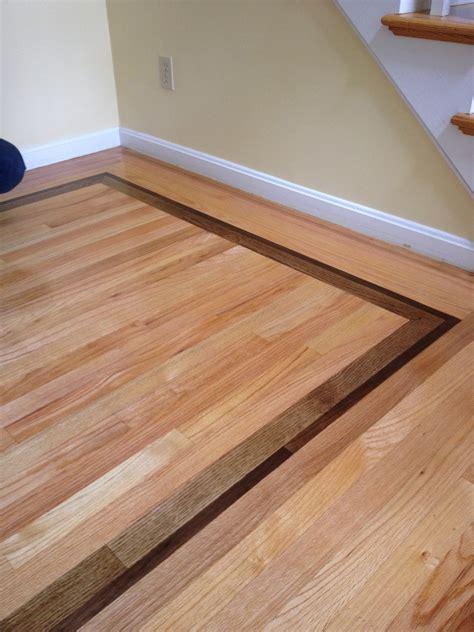 hardwood flooring ri gurus floor