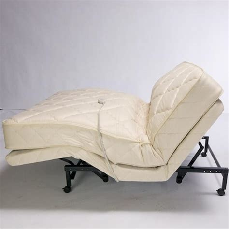 flex a bed flex a bed value flex flex a bed adjustable bed packages