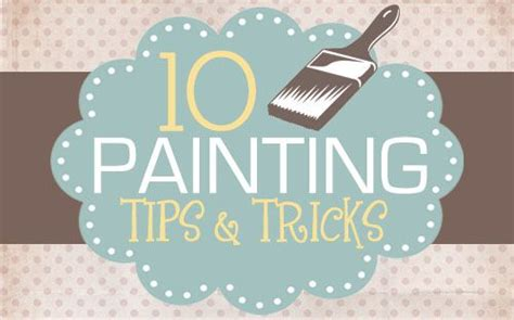 Best Way To Paint Line Between Wall And Ceiling - best 25 painting tricks ideas on diy wall