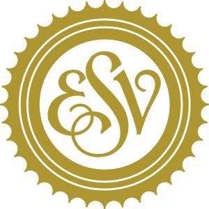 a brief history of the esv | faithlife blog