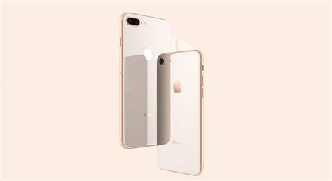 apple iphone 8 plus screen specifications sizescreens
