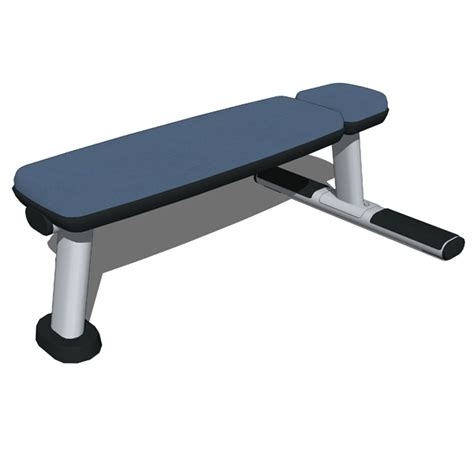 life fitness bench bench life 28 images life fitness signature series