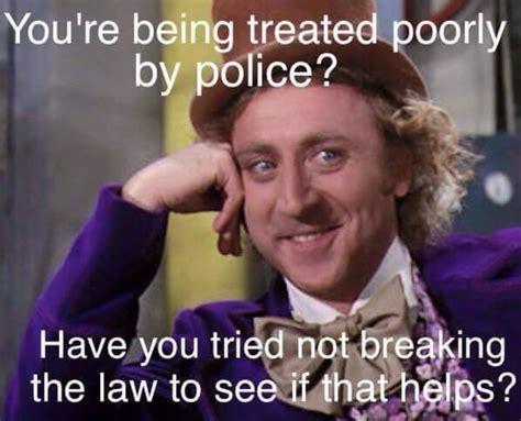 Charlotte Meme - condescending wonka meme stirs outrage among baltimore