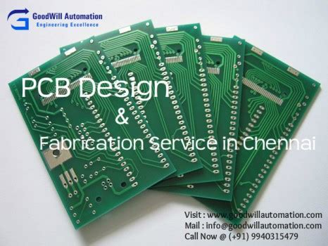 Pcb Layout Jobs In Chennai | pcb design and fabrication services in chennai olsp