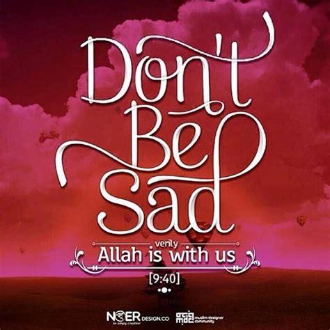 dp bbm kata sabar dalam bahasa inggris ayat al quran dp bbm