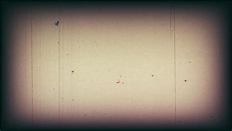 powerbeats 3 blinking white light 3 times retro border vintage frame stock footage