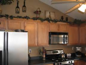 Kitchen Decor Ideas Themes Pics Photos Kitchen Decorating Themes