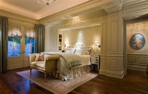 most beautiful bedrooms the most beautiful bedrooms photos and