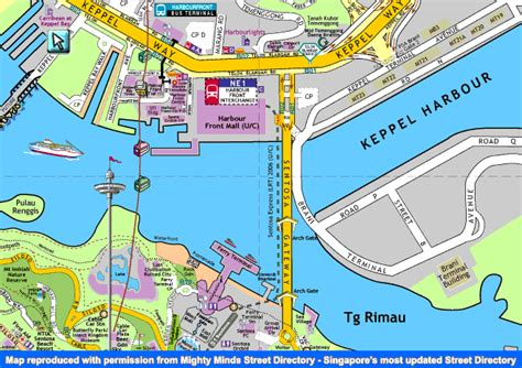 floor plan caribbean at keppel bay at 42 keppel bay location map caribbean at keppel bay at 42 keppel bay