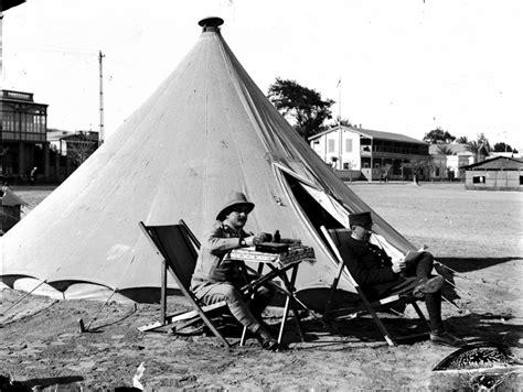 Le Photographe 370 by Janvier 1918 L Issue Incertaine De La Guerre