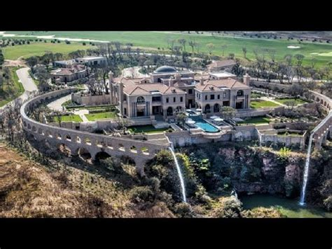 the most amazing mansions for sale doovi